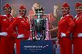 Aeroflot Manchester United Trophy Tour in Tokyo (13049161633).jpg