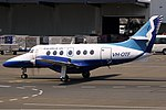 Aeropelican Air Services Jetstream Spijkers.jpg