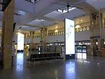 Aeropuerto-Jerez P1050436.jpg