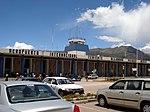 Aeropuerto Internacional Alejandro Velasco Astete.jpg