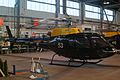 Aerospatiale Squirrel HT.2 ZJ253 (4014708980).jpg