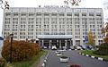 Aerostar hotel 12-10-2014.jpg