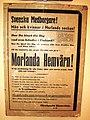 Affisch för rekrytering för Morlanda hemvärn 1939.JPG