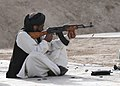 Afghan Local Police recruits practice weapon marksmanship DVIDS545406.jpg