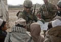 Afghan National Army leads joint patrol through local villages 130112-A-NS855-0028.jpg