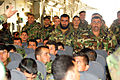 Afghan National Army soldiers training in leadership and military skills DVIDS257389.jpg
