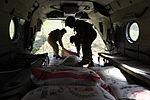 Afghan air force, US Air Force conduct resupply operations 120708-F-JF472-279.jpg