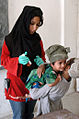 Afghan children getting medical care.jpg