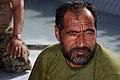 Afghan soldier (4518846700).jpg