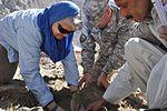Afghanistan's Future Takes Root DVIDS328274.jpg