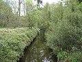 Afon Llifon - geograph.org.uk - 789025.jpg