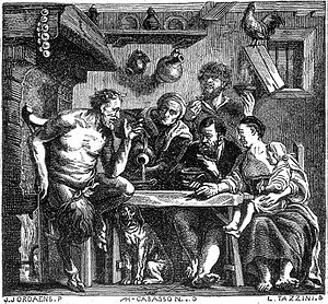 After Jacob Jordaens (I) 001.jpg
