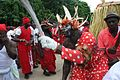 Agbasa Juju dance from Eastern Nigeria 4.jpg