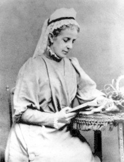 Agnes McLaren.jpg