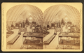 Agricultural Hall interior looking west, by Centennial Photographic Co. 3.png