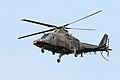 Agusta A109BA 3 (7567968592).jpg