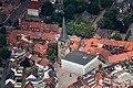 Ahaus, St.-Mariä-Himmelfahrt-Kirche -- 2014 -- 2359.jpg