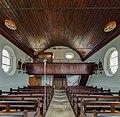 Ahorntal Kapelle Altarraum-20190501-RM-165215.jpg