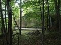 Ahrweiler Ausweichsitz (16196251102).jpg