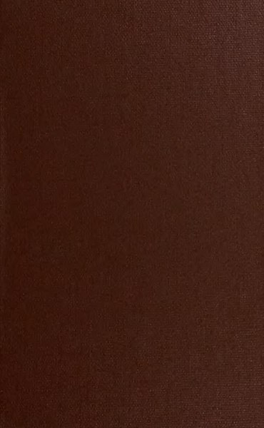 File:Aicard - La Prose, 1910, éd. Calvet.djvu