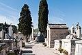 Aigues Mortes-Cimetière AP-20140406.jpg