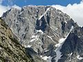 Ailefroide - Northwest face.jpg
