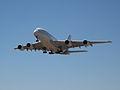 AirExpo 2011 - A380 01.jpg