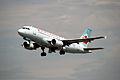 Air Canada A319 (4809180498).jpg