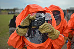 Air National Guard emergency managers continue training at Global Dragon 150318-Z-SV144-040.jpg
