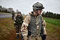 Air National Guard emergency managers train at Global Dragon 150313-Z-SV144-018.jpg