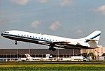 Air Service Nantes Caravelle JetPix-1.jpg