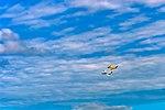 Air Show Gatineau Quebec (39163941040).jpg