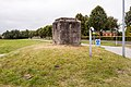 Air raid shelter at Hundegade, Ribe 2015-07-27-2.jpg