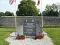 Airborne memorial, Angoville-au-Plain.jpg