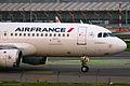Airbus A320-211 Air France F-GFKV (8523966311).jpg