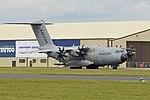 Airbus A400M 'EC-406' (35322881392).jpg