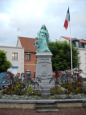 Aire Sur La Lys Wikipedia