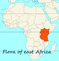 Aire couverte par la Flora of east tropical Africa.jpg