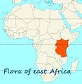 Aire couverte par la Flora of east tropical Africa.jpg