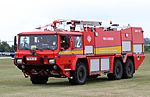 Airfield Fire Engine (27966340595).jpg