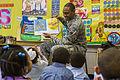 Airman participates in Read Across America 150227-Z-AL508-004.jpg