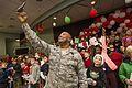 Airmen and fourth graders bring holidays to veterans 161213-Z-AL508-033.jpg