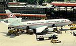 Airport Nurnberg DC-10 Turkish Airlines (cropped).jpg
