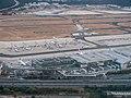 Airport Terminal 2, Frankfurt (P1070325).jpg