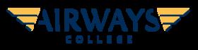 Image illustrative de l'article Airways College