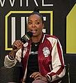 Aisha Tyler at NYCC (60749).jpg