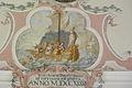 Aislingen St. Georg 951.JPG
