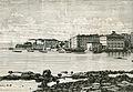 Ajaccio veduta del porto.jpg