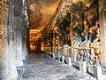 Ajanta Caves, Aurangabad s-101.jpg