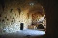Ajlun Castle inside3.jpg